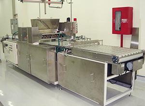 GIM-600型