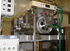 GNDF-1000型